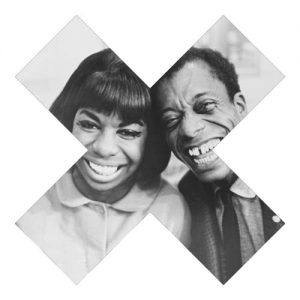 James Baldwin / Nina Simone